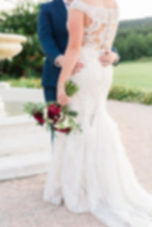 cory_katie_wedding_sp_FB-86.jpg