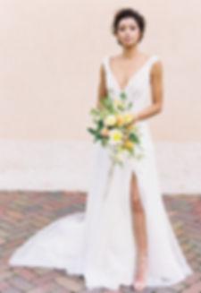 virginia_wedding_photographer_natalie_ja