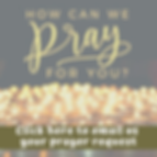 WS PRAYER REQUEST.png