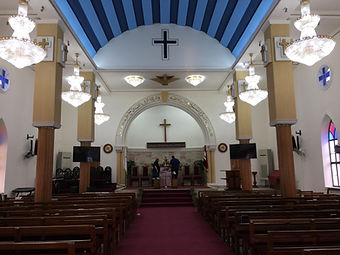 iraq church.jpg