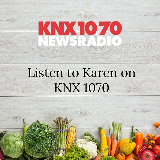 KNX 1070.png