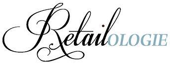 blk- retailologie.jpg