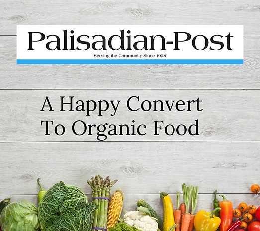 A Happy Convert To Organic Food.png