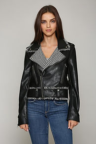 Fate Leather Jacket.jpg