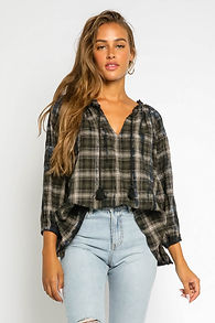 Olivaceous plaid.jpg