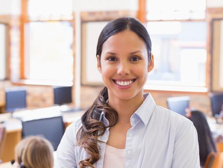 5 Roles Of A Teacher