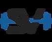 Sydney-Vaughan-blue-logo.webp