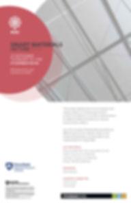 SCDC_SmartMaterials v5.jpg