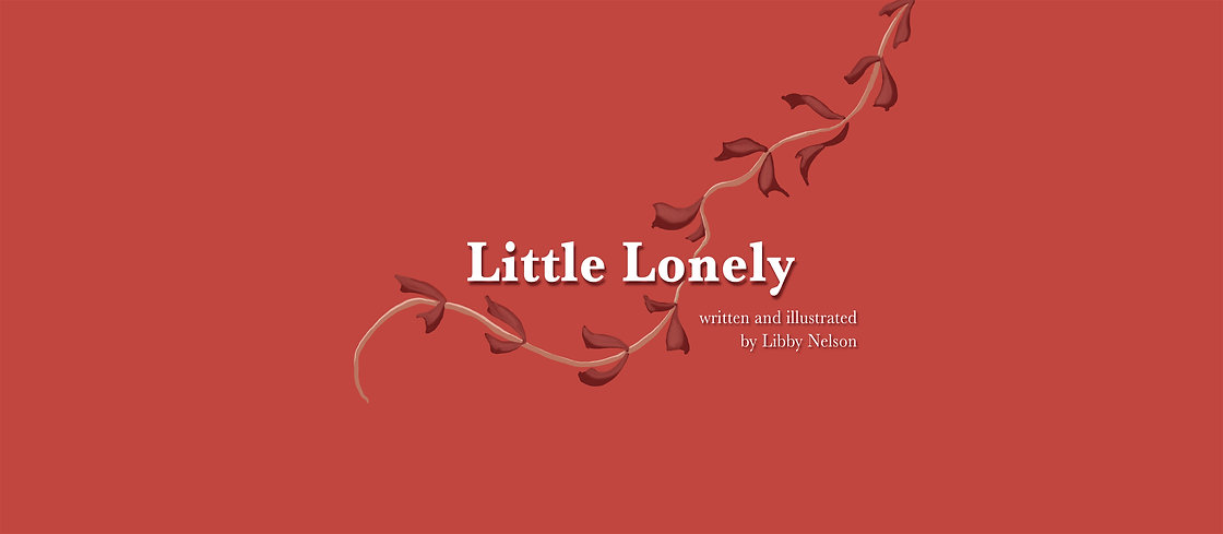 COVER Little LonelyWEB.jpg