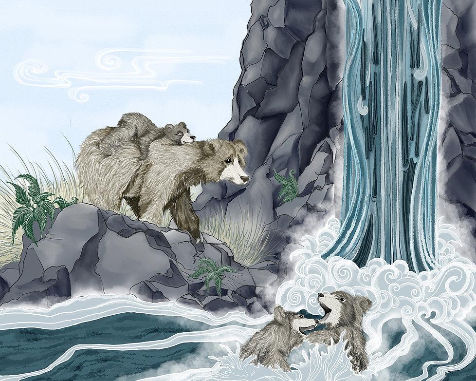 bear family play_WEB.jpg
