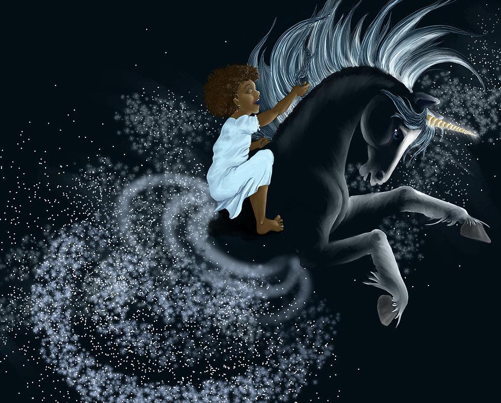 Unicorn MAGIC V2.jpg