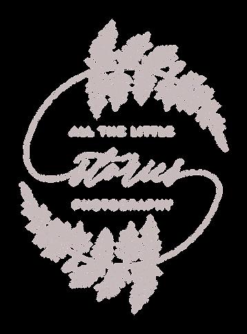 AllTheLittleStoriesPhotography-RGB.png