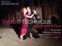 Tango Technique.jpg