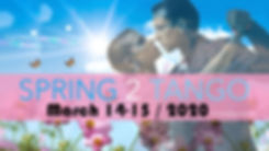 Spring to tango FINAL.jpg