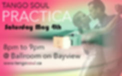 Tango Soul Practica & Class april 2019.j