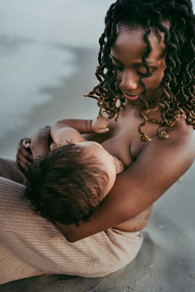 motherhoodsessionPVbeach-47.jpg