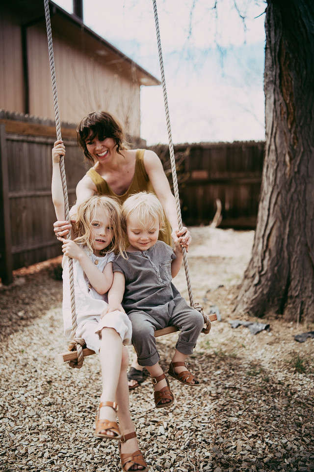 Sara L Price Photography Jacksonville Florida Family Photography Session