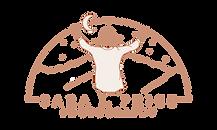 Sara L Price (clear)_alt logo 02.png
