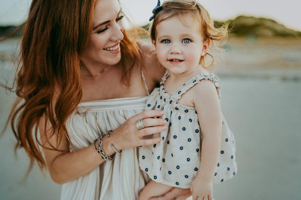 JACKSONVILLEbeachfamilyphotos-64.jpg