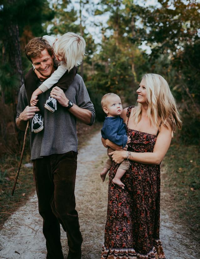 Floridafamilyguanareserve-4_edited.jpg