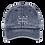 Thumbnail: E&G Patriotic Cap