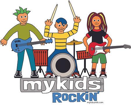 CMYK Rockin-mykids-unite-Calendar.jpg