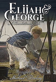 elijah-and-george-book-cover.jpg
