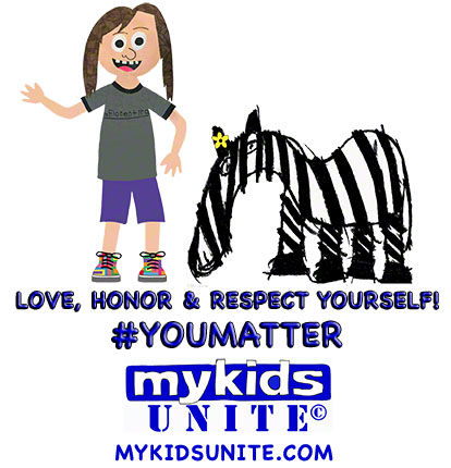 MKU Love Honor Respect.jpg