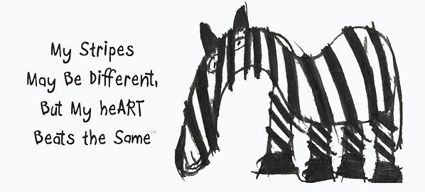 Stripes with Text Header.jpg