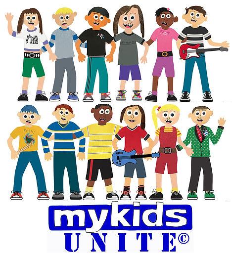 MyKids Full Stacked Header.jpg