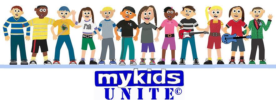 MyKids Full Header.jpg