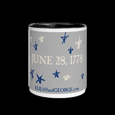 1778 Mug