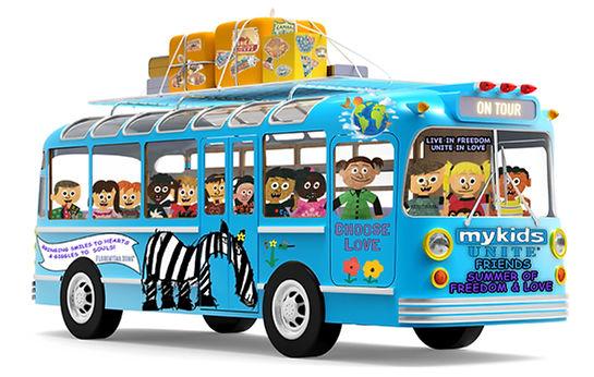 Blue_Bus_MKU_Class_Tour 72 DPI.jpg