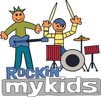 FS Rockin MyKids.jpg