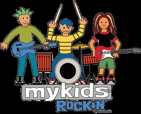 rockin-mykids-unite-cc.png