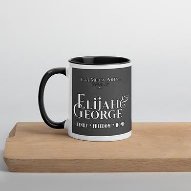 Official Movie Gear Mug