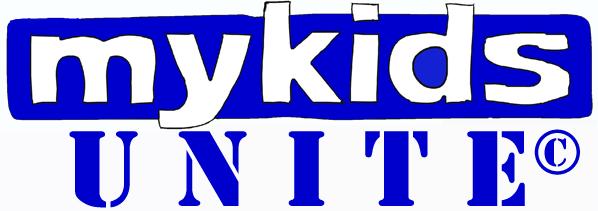 MyKids Text Logo larger.png