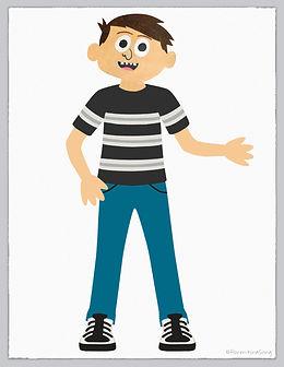 Johnny New MyKid-art-prf.jpg