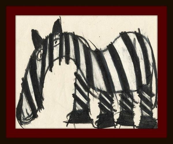 Stripes-Framed.jpg