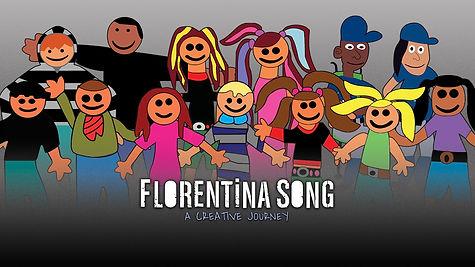 Florentinas-Original-MyKids-Characters.j