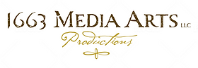 1663 Media Arts Logo Hi Res.png