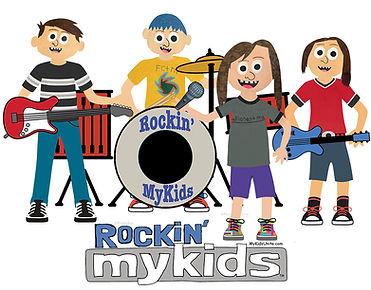 MKU Band New 72DPI.jpg