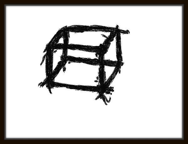 Black-Box-Framed.jpg
