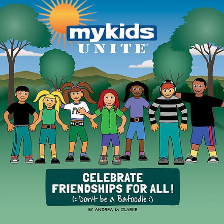 MKU Bafoodle  Front Cover.jpg