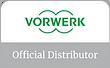 Vorwerk_Partner_Label_Official Distribut
