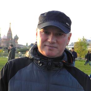 Evgueny Lobanov_edited.png