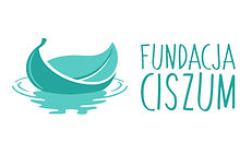 Logo_Ciszum_kolor.jpg