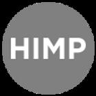 HIMP.png