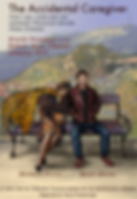 Screen Shot 2018-10-11 at 12.21.14 PM.pn