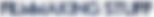 Screen Shot 2018-10-13 at 1.16.15 PM.png